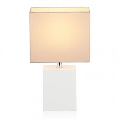 Настольная лампа Markslojd 102499 BARA