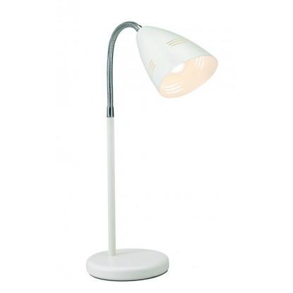 Настольная лампа Markslojd 197812 VEJLE