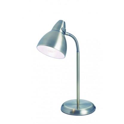 Настольная лампа Markslojd 408841 PARGA