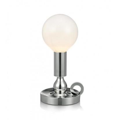 Настольная лампа Markslojd 105771 HISTORY