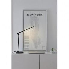 Настольная лампа Markslojd 105692 MAC LED
