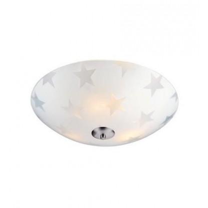 Светильник Markslojd 105612 STAR LED