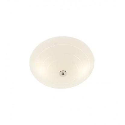 Светильник Markslojd 105618 PRESTON LED