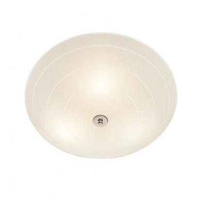 Светильник Markslojd 105620 PRESTON LED