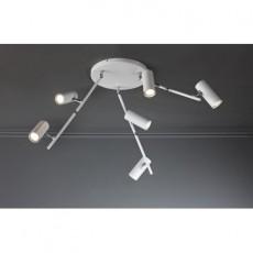 Спот Markslojd 105588 ROMA LED