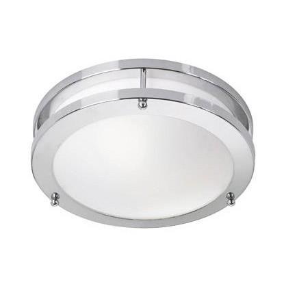 Светильник Markslojd 105621 TABY LED IP44