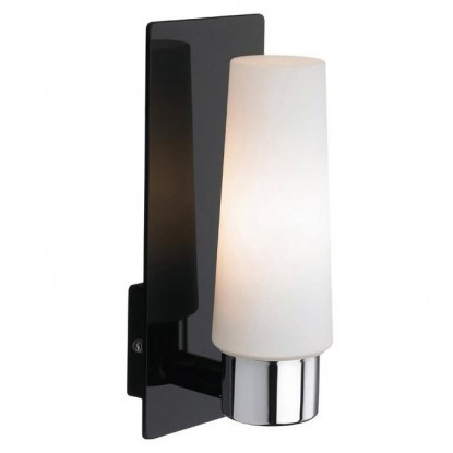 Светильник Markslojd 105636 MANSTAD LED IP44