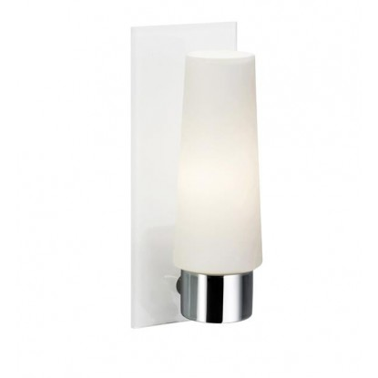 Светильник Markslojd 105635 MANSTAD LED IP44