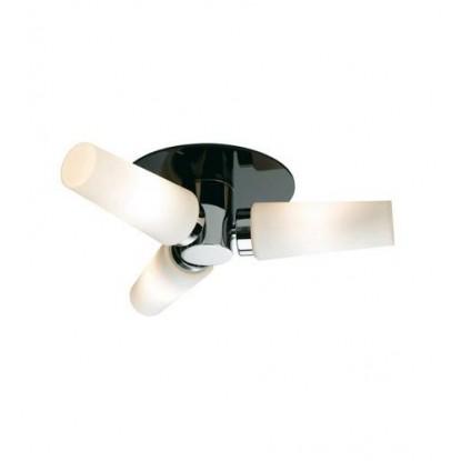 Светильник Markslojd 105634 MANSTAD LED IP44