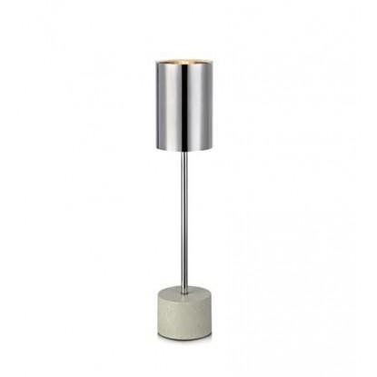 Настольная лампа Markslojd 106244 ASTORIA