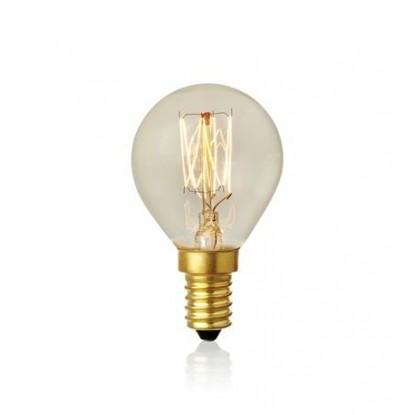 Лампочка Markslojd 106189 CARBON
