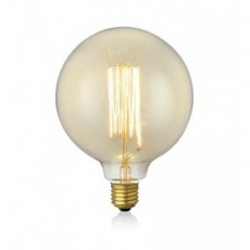 Лампочка Markslojd 106183 CARBON
