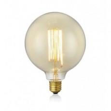 Лампочка Markslojd 106182 CARBON