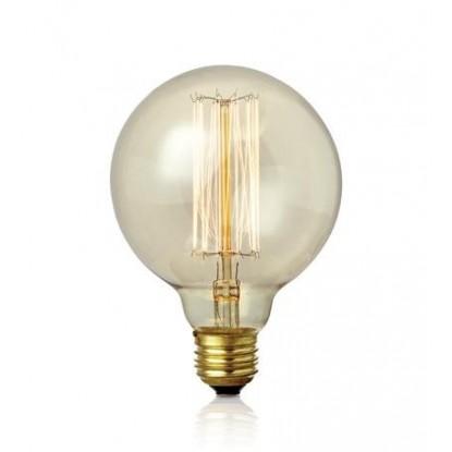 Лампочка Markslojd 106184 CARBON