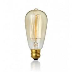 Лампочка Markslojd 106187 CARBON